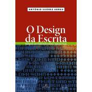 O Design da Escrita