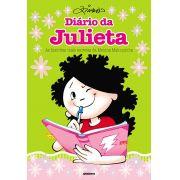 Diários da Julieta