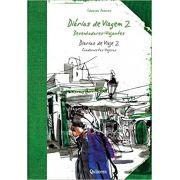 Diarios de Viagem 2
