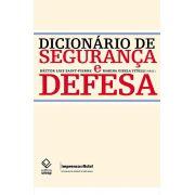 DICIONARIO DE SEGURANCA E DEFE