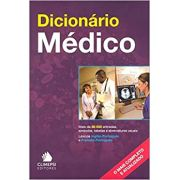 Dicionario Medico