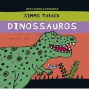 Dinossauros - CORTEZ