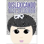 Dislexicando