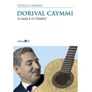 Dorival Caymmi