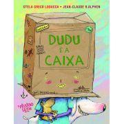 Dudu e a caixa