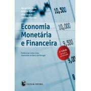 Economia Monetaria e Financeira