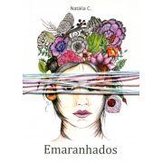 EMARANHADOS