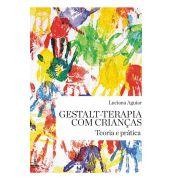 Gestalt-terapia com crianças