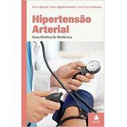 Hipertensao Arterial - Guia Pratico de Medicina