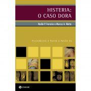 Histeria: o caso Dora