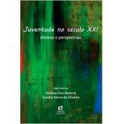 JUVENTUDE NO SECULO XXI