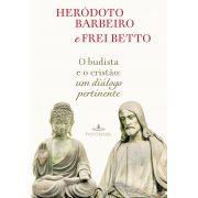 O budista e o cristão
