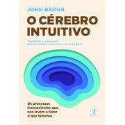 O cérebro intuitivo