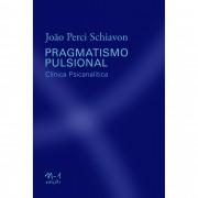 Pragmatismo pulsional