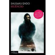 Silêncio 2º edição
