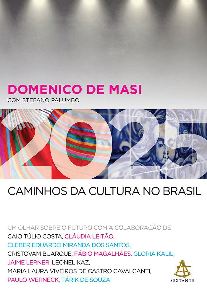 2025: come evolvera? la cultura brasiliana