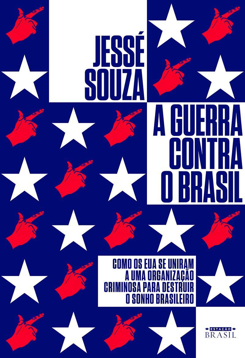 A Guerra contra o Brasil