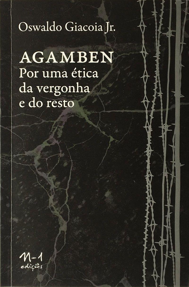 Agamben