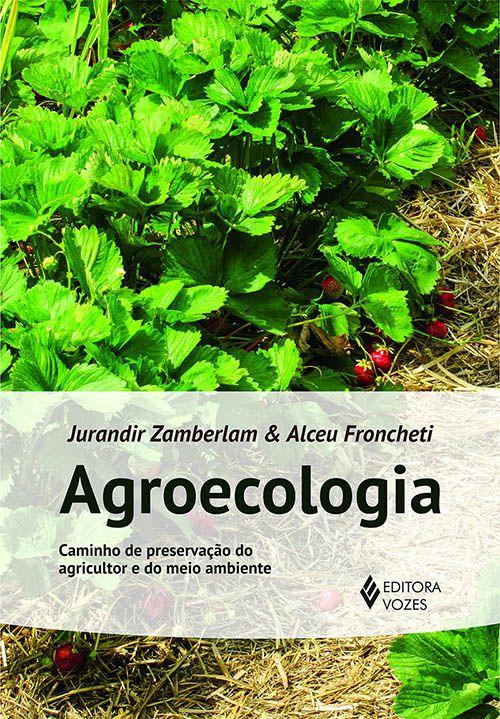 Agroecologia