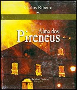 ALMA DOS PIRINEUS