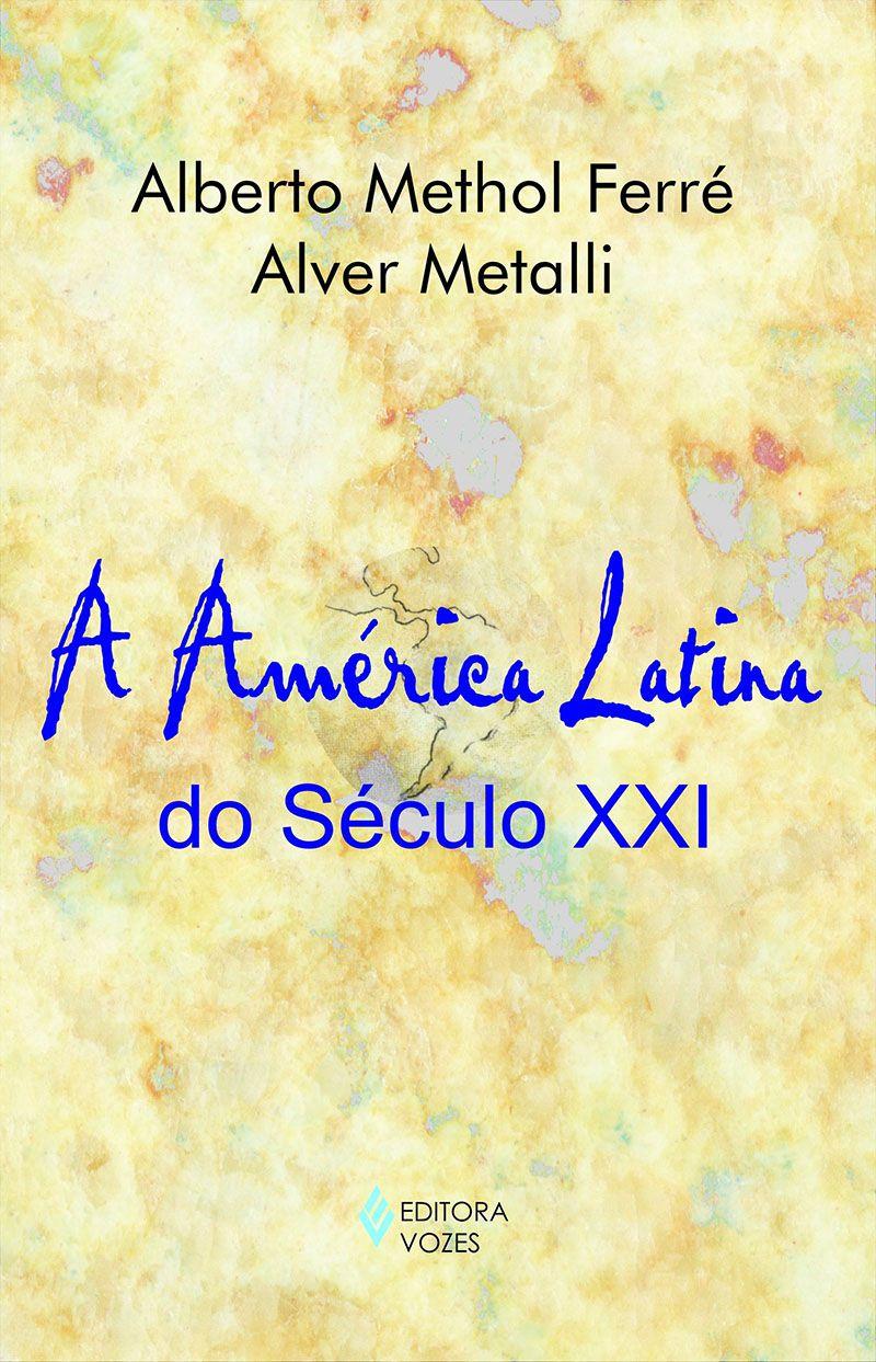 América Latina do século XXI