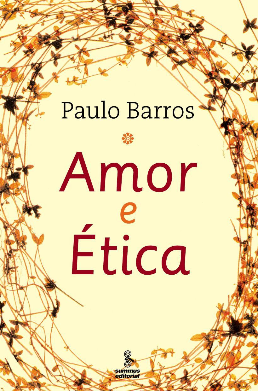 Amor e ética