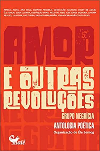 Amor e outras revolucoes