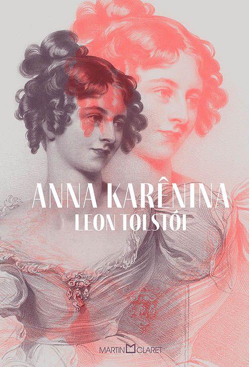 Anna Karênina
