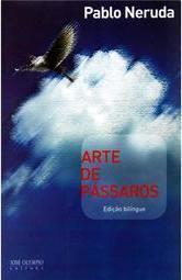 ARTE DE PASSAROS