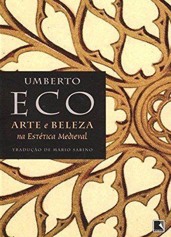 Arte e beleza na estética medieval