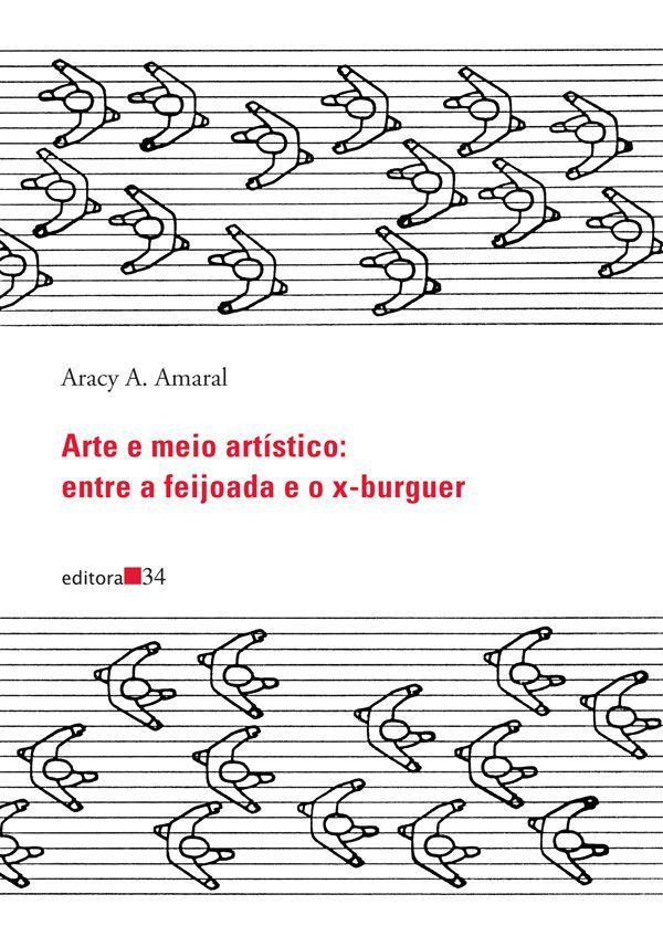 Arte e meio artístico