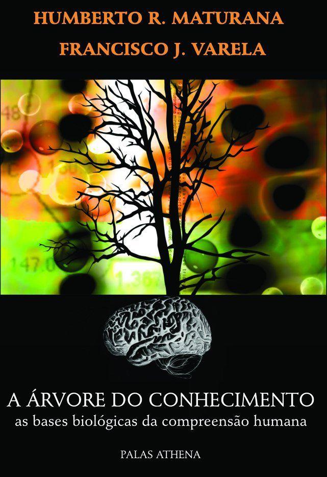 A árvore do conhecimento