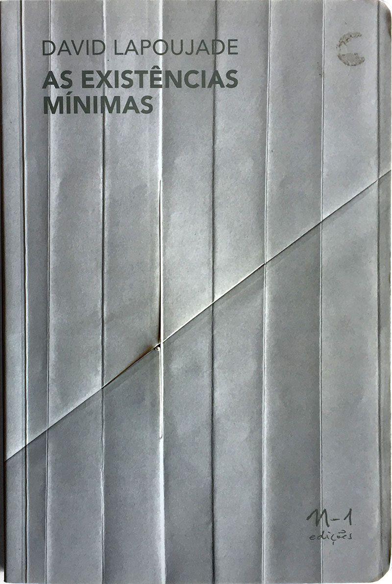 As existências mínimas