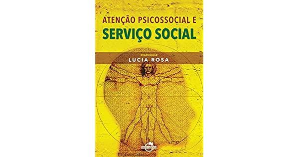 ATENCAO PSICOSSOCIAL