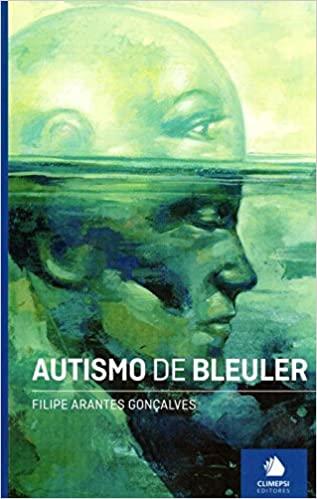 Autismo de Bleuler
