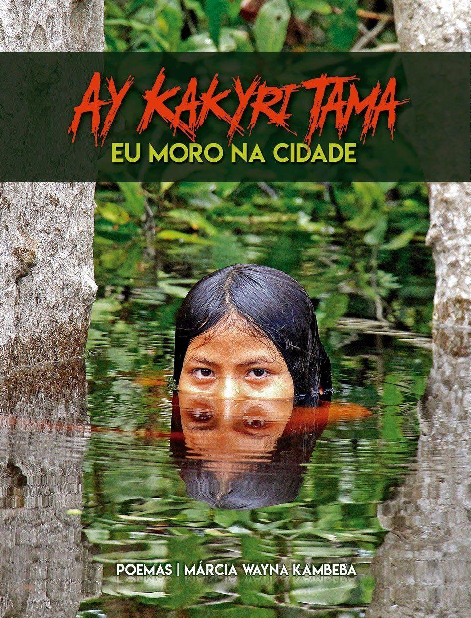 Ay Kakyri Tama