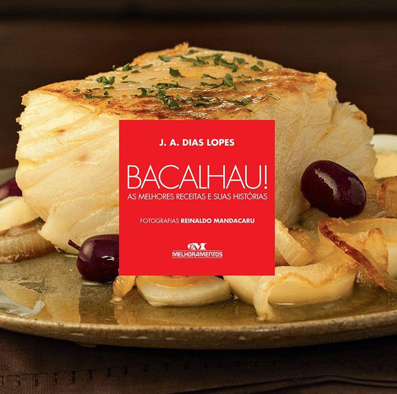 Bacalhau!