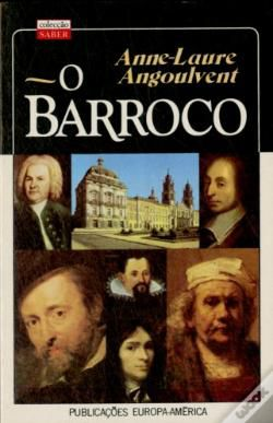 Barroco, O