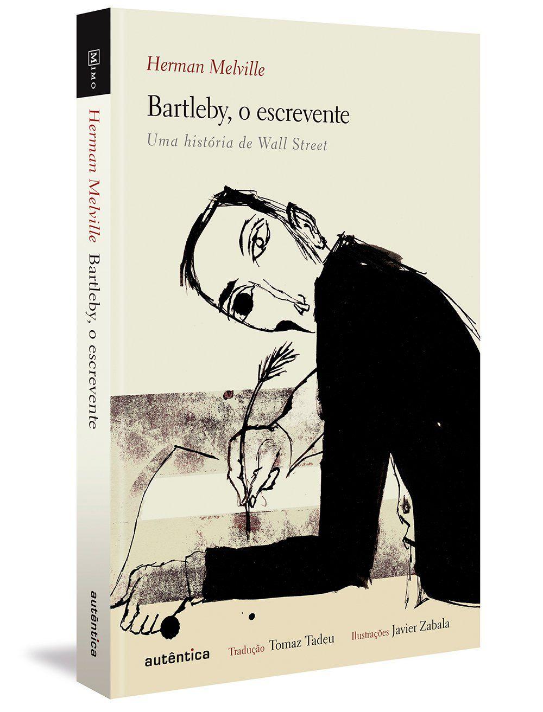Bartleby, o escrevente