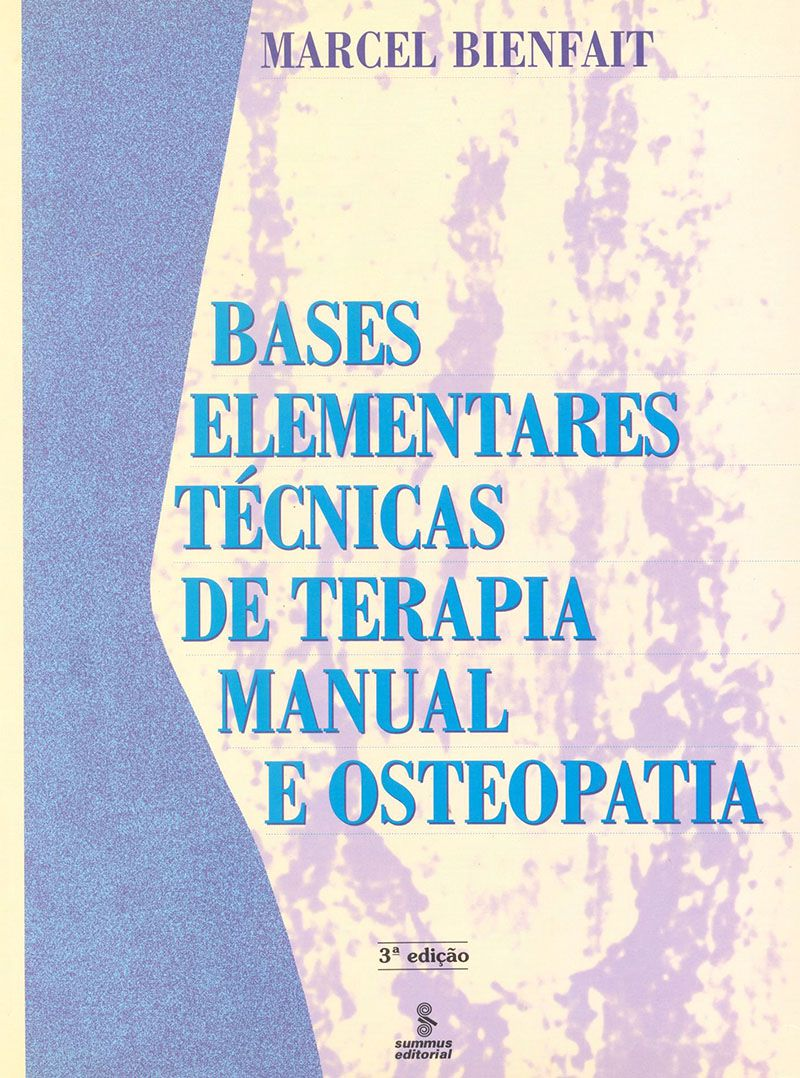Bases elementares