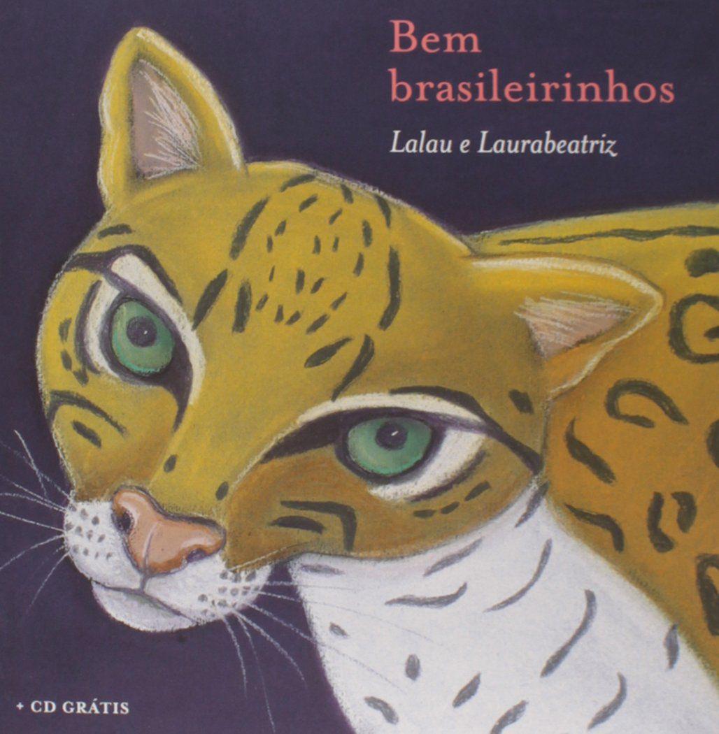 BEM BRASILEIRINHOS