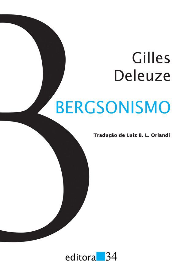 Bergsonismo