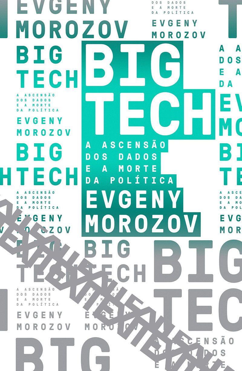 Big Tech