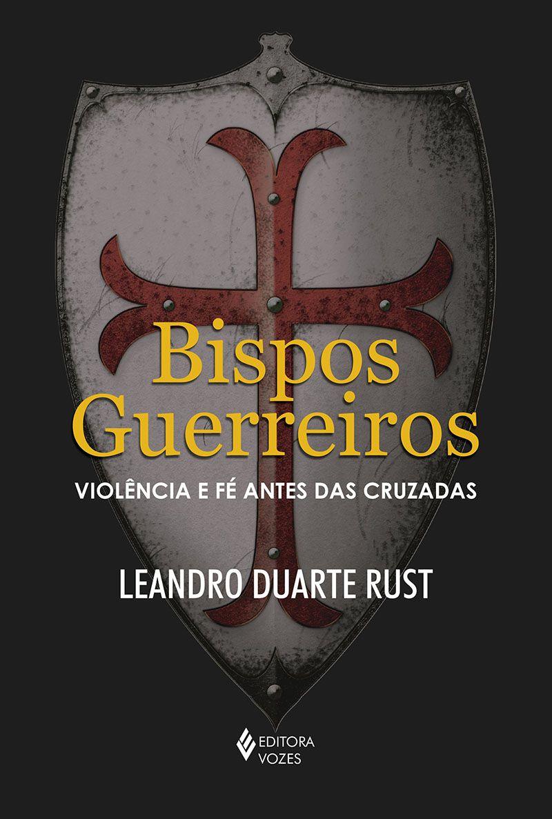 Bispos guerreiros