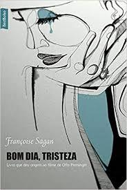 BOM DIA TRISTEZA -010
