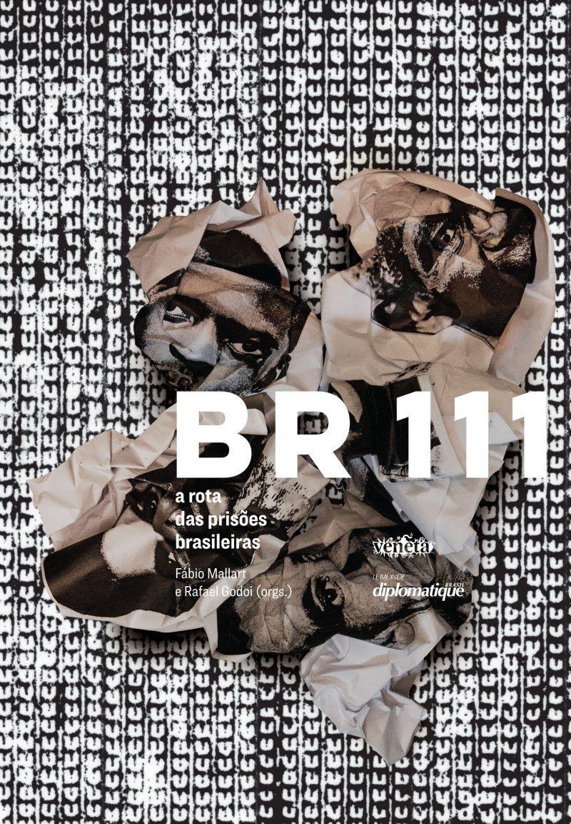 BR 111