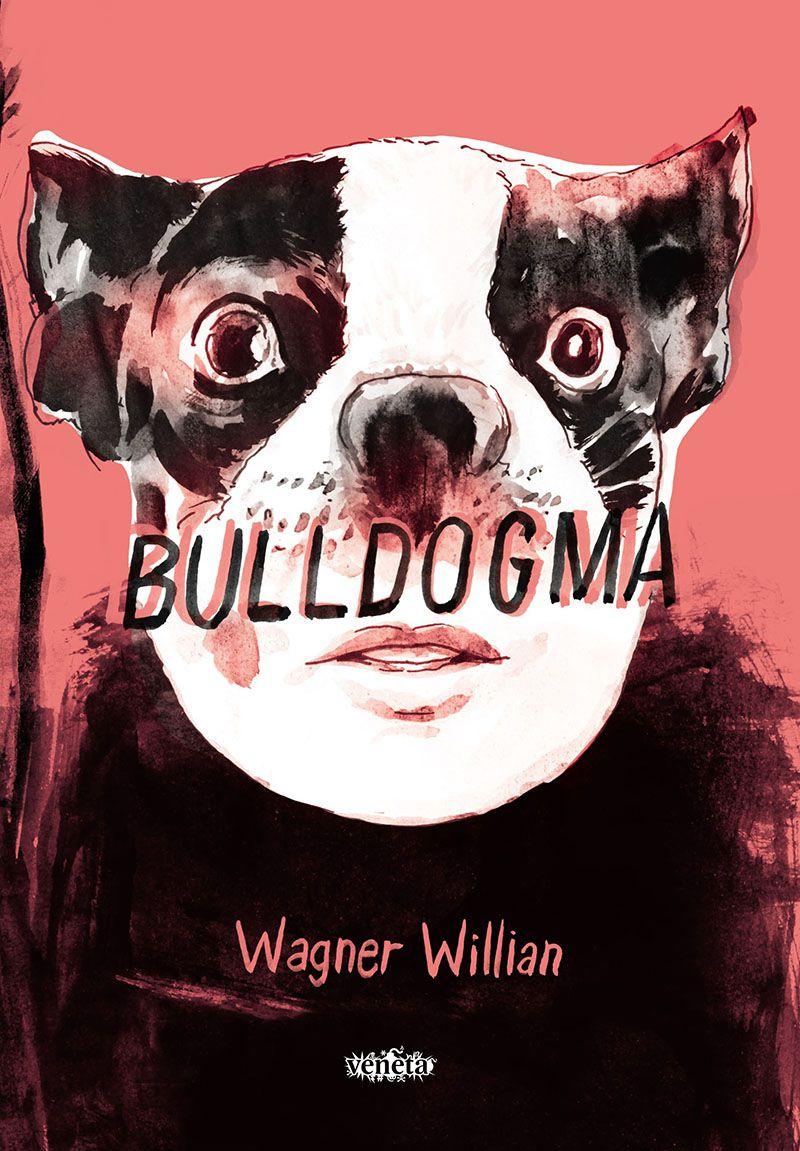 Bulldogma