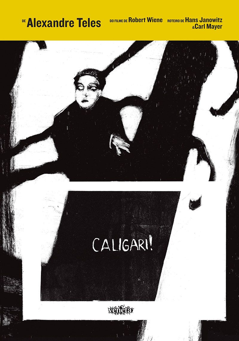 Caligari!