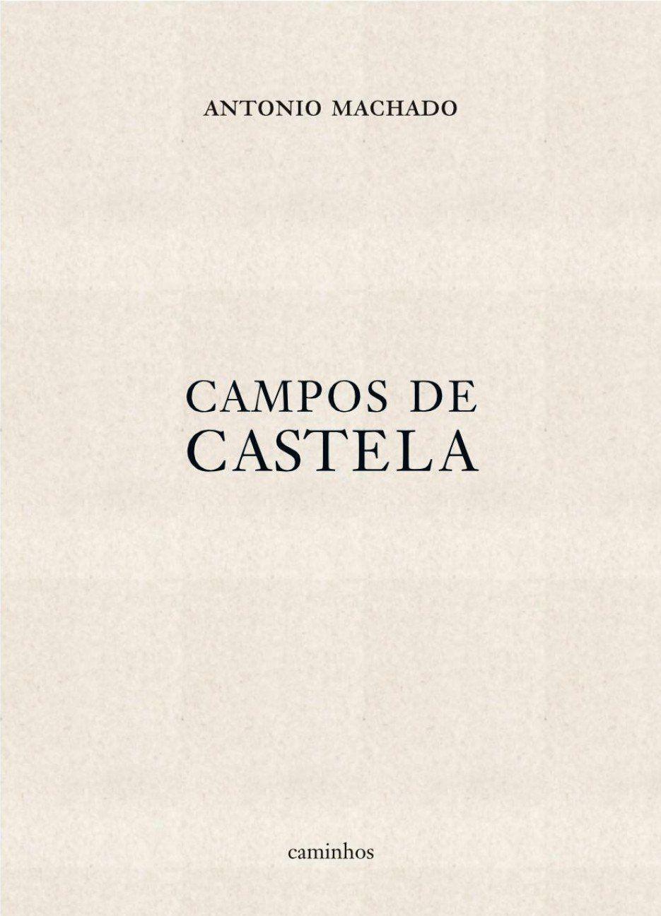 CAMPOS DE CASTELA