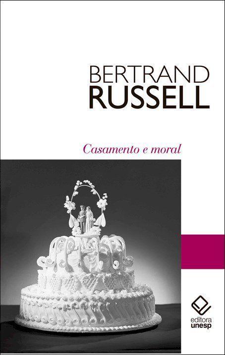 Casamento e moral
